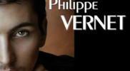 philippe-vernet