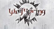 wolfspring-500