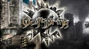 wolfspring2-240