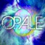 2016 – Opale