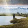 2020 – Grandval descendu-sur-terre